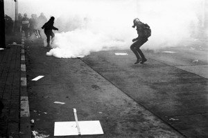 1024px-Protest_Ends_Riots_Begin_WTO_1999_by_J__Narrin